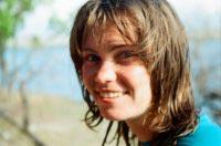 sharlotka аватар