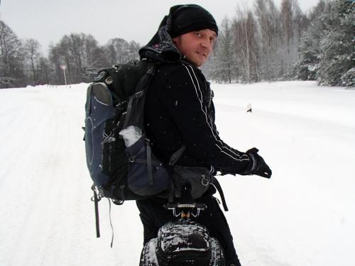 Fleymerillo аватар