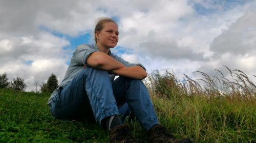 Nastya аватар